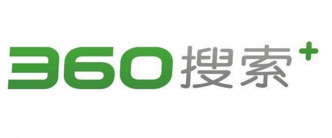 李鑫自媒体-360搜索